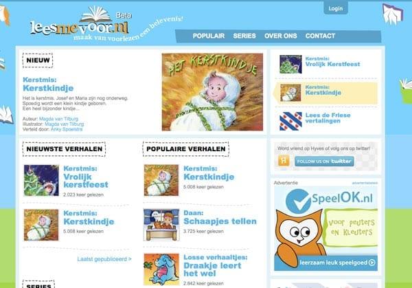 Leesmevoor_screenshot2