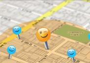 locationbased