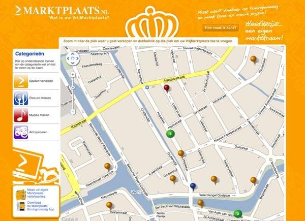 Koninginnemarktplaats_Screen2