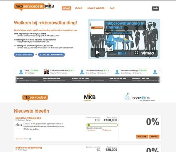 MKBServicedesk_Screen1