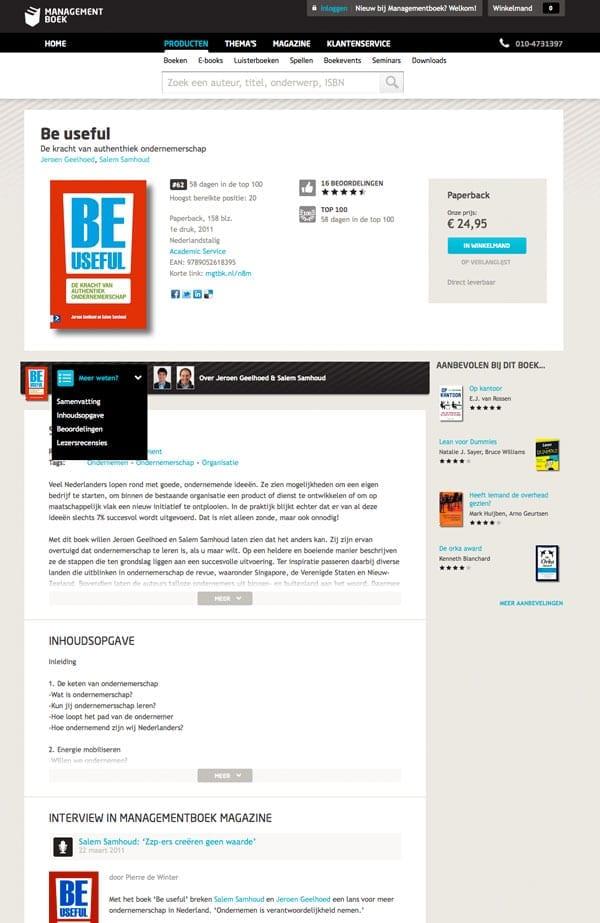 Managementboek_detailpagina