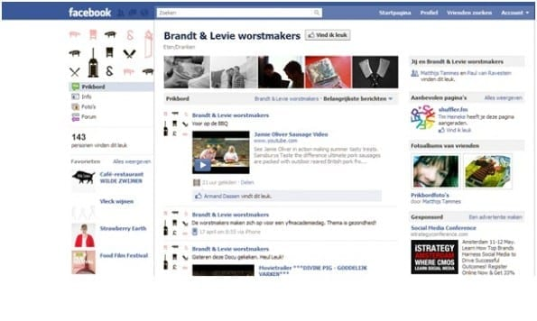 BrandLevieworstenmakers FB