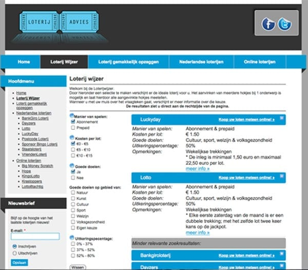 Loterijadvies_Screen_1