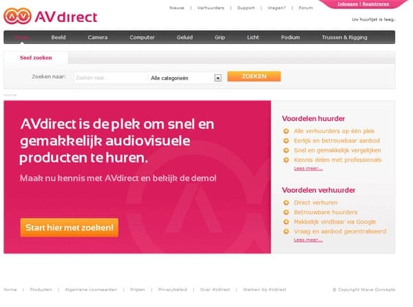 AVDirect_Screen2