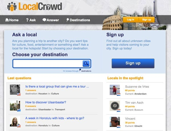 LocalCrowd_ScreenHome