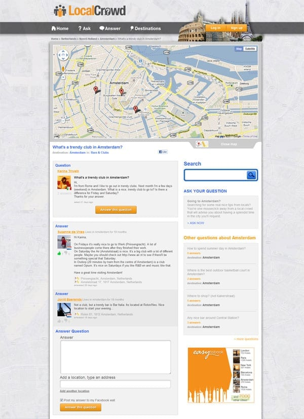 LocalCrowd_Screen_2