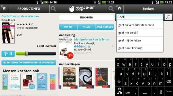 Managementboek_Screen2