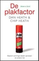 De Plakfactor