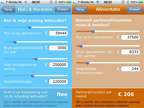Echtscheidingsapp_screen2