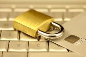 Voorkom fraude door online creditcard transacties te beveiligen met 3d secure