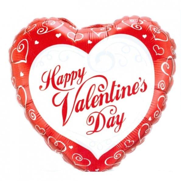 De Kracht Van Inhakers Valentijn Frankwatching