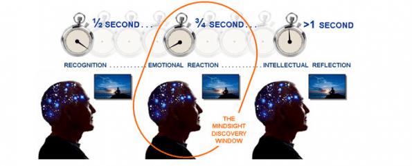 MindSight Emotional Assessment