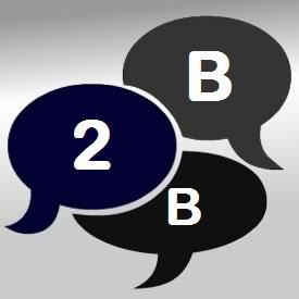 conversations b2b