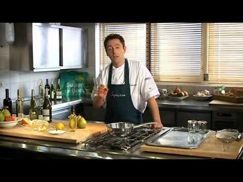 Kookvideo Super de Boer
