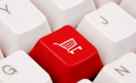 E-mailmarketing versterkt e-commerce activiteiten