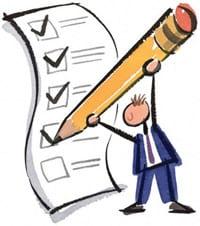 tasks-illustration