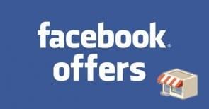 facebook-offers-olery