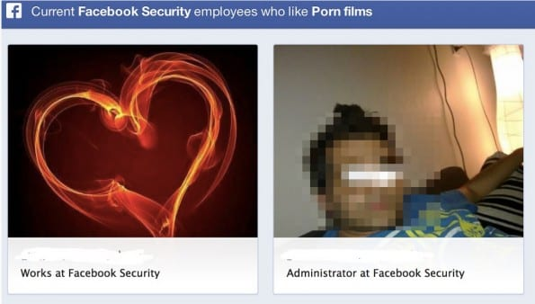 porn films fb