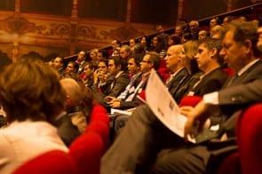 NPS Net Promotor Event 2013