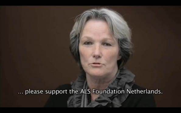 als direct appeal
