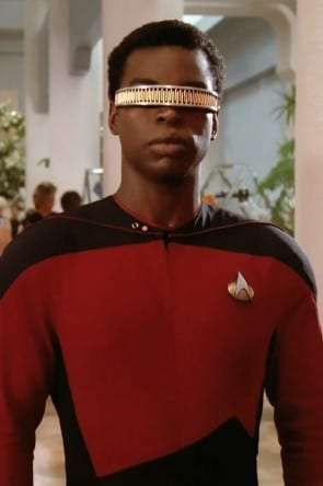 Geordi_La_Forge
