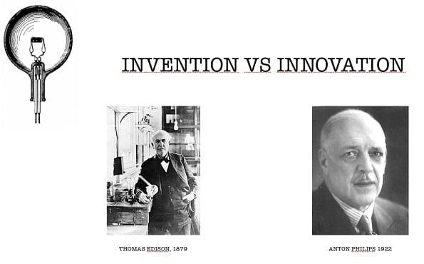 invention_innovation
