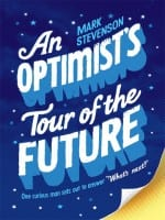 An-optimist-tour-of-the-Future-150x200