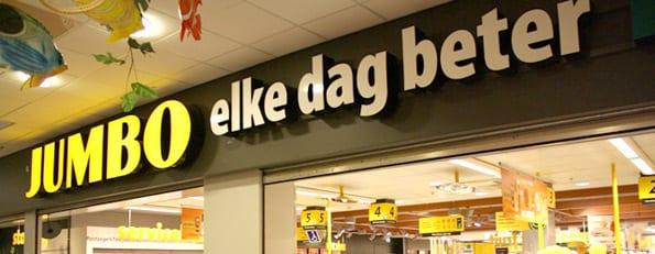 Jumbo_Supermarkt_elke_dag_beter