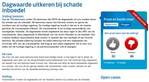 ondeling.nl