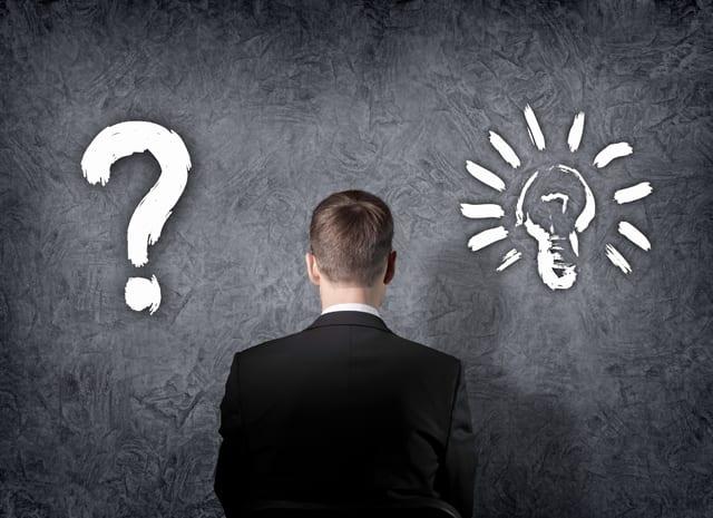 5 tips om online adviestools efficiënt in te zetten