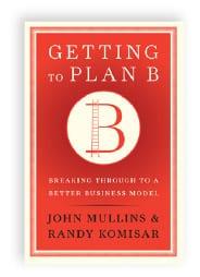 books-JOHN-MULLINS
