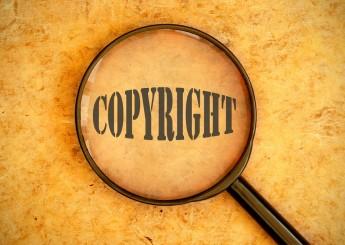 Bloggen Auteursrechten Zo Voorkom Je Schadeclaims Frankwatching