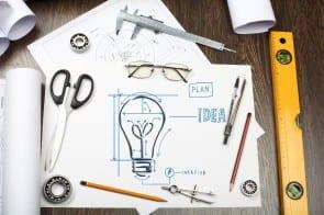 innovatie digitale disruptie