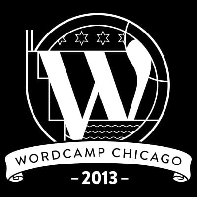 wordcamp-chicago-2013-logo