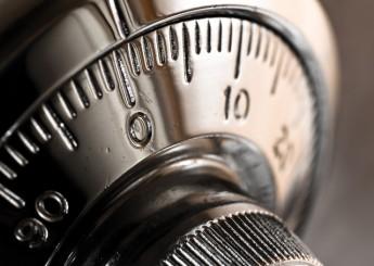 1a86737dc5a Voorkom merkmisbruik: zo bescherm je je merk online [checklist ...