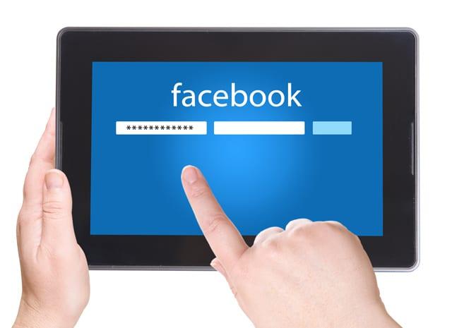 Facebook hoe je lawaai kunt maken door te luisteren frankwatching - Hoe je je desktop kunt verfraaien ...