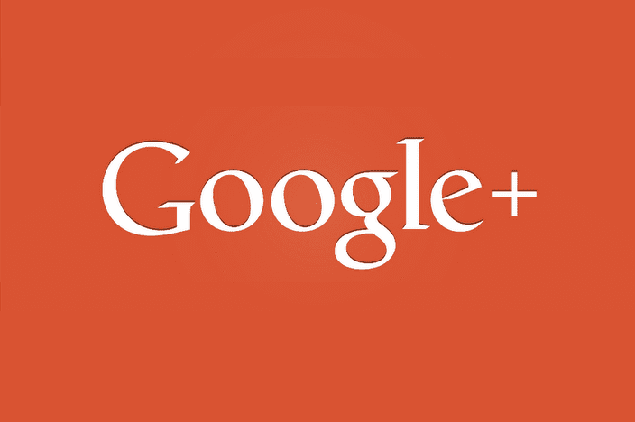 Marketeers, de tijd is rijp voor Google+!