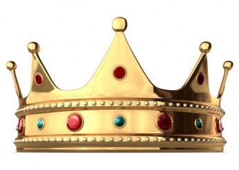 Afbeeldingsresultaat voor king