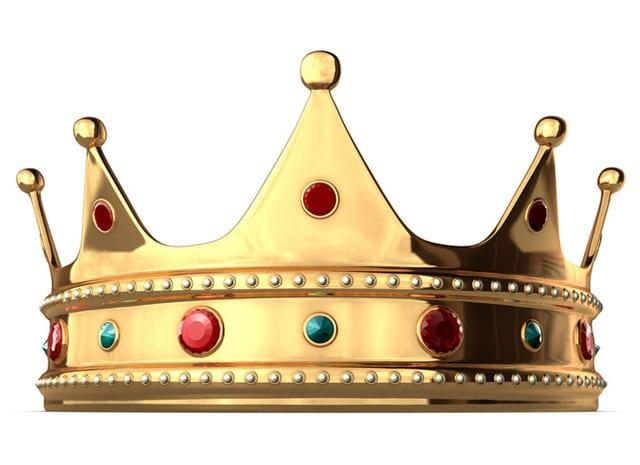 Content is geen king - en je klant ook niet
