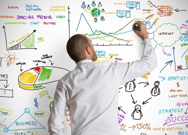Maak social media meetbaar: de 8 beste KPI's