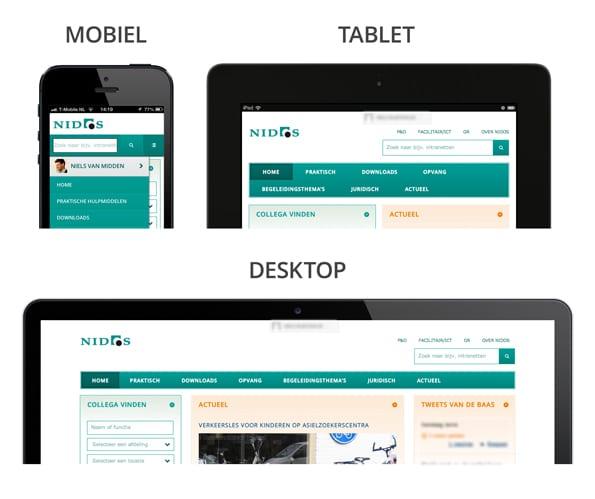 iphone-tablet-desktop