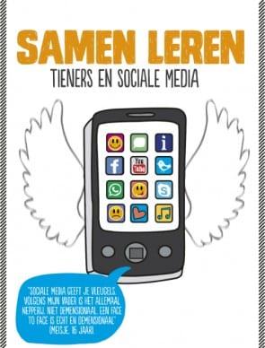 social-media-tieners