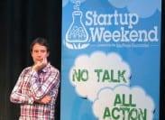 startupweekend-donritzen