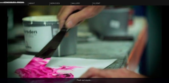 20_onlinevideo_Kingsbury-Press---Bespoke-Printers-Binding-Foil-Blocking-Diecutting-Embossing
