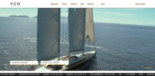 2_onlinevideo_The-Yacht-Company_Luxury_Yacht-Experiences