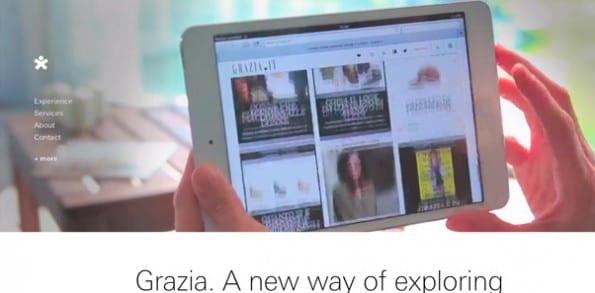 8_onlinevideo_Grazia_sketchin