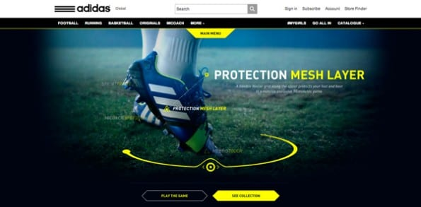 9_onlinevideo_adidas