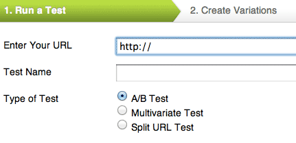 Convert-Experiments-Easy-AB-Testing
