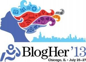 blogher13-logo1