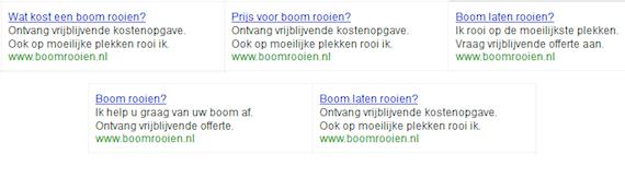 advertenties-boom-rooien2